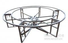自动餐桌机芯-型号【MX30】